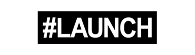launch-logo2